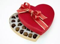 valentinecandybox.jpg