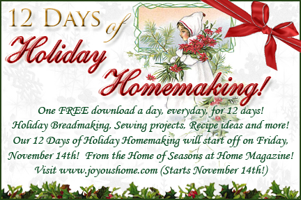 holidayhomemakingpromo1-copy