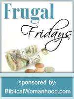 frugal-friday-2-778608