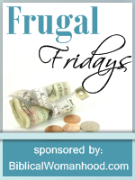 frugal-friday-2-778608