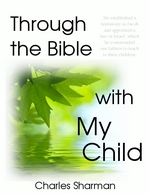 throughthebible_small