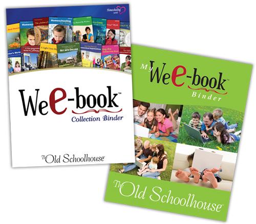 wee-book-binder-covers