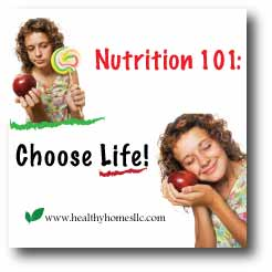 Nutrition_10 CDROM_cover