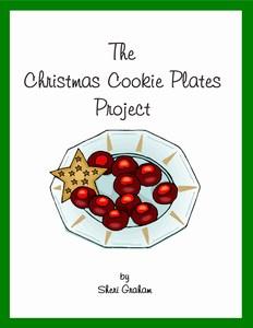cookieplates