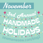 handmadholidays03_button