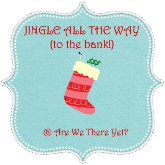 jingle_Page_0-5-1