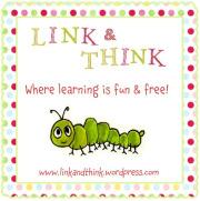 linkthink12