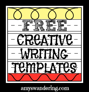 free-creative-writing-templates.png