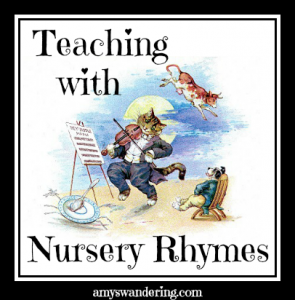 teaching-with-nursery-rhymes1.png