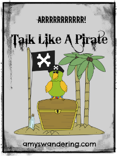 talk-like-a-pirate.png