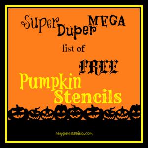 free-pumpkin-stencils.png