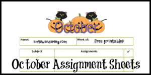 october-assignment-sheets1.png