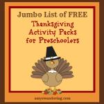 free-thanksgiving-preschool-packs.png