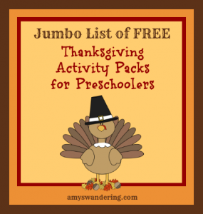 free-thanksgiving-preschool-packs.png