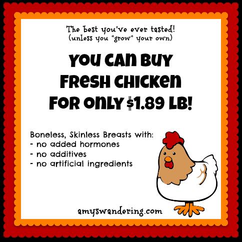 zaycon chicken 3