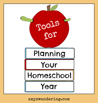 tools-for-homeschool-planning.png