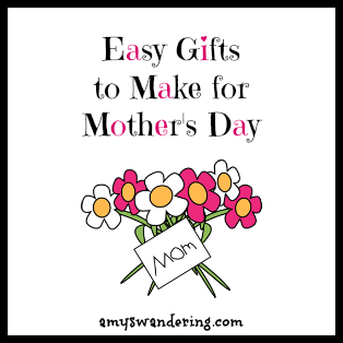 gifts-to-make-for-mothers-day