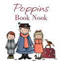 PoppinsBookNook