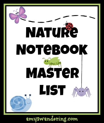 nature-notebook-master-list.png