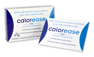 calorease-product