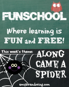 funschool-along-came-a-spider.png