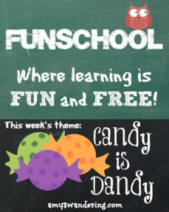 funschool-candy-is-dandy.png