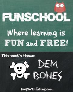 funschool-dem-bones.png