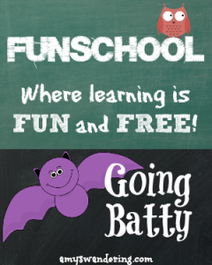 funschool-going-batty.png
