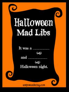halloween-mad-libs.png