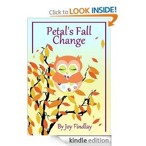Petal's Fall Change