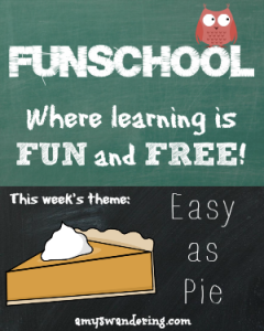funschool-easy-as-pie.png