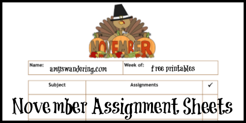 november-assigment-sheets.png
