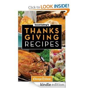 thanksgiving ebook1