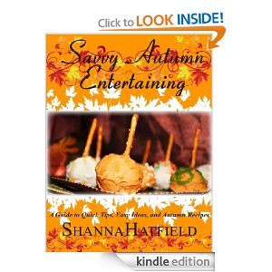 thanksgiving ebook10