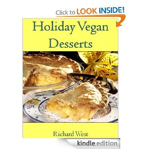 thanksgiving ebook2