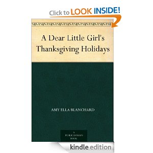 thanksgiving ebook4