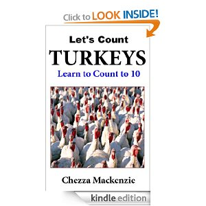 thanksgiving ebook5