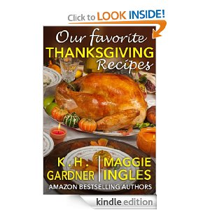 thanksgiving ebook6