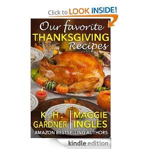 thanksgiving ebook6