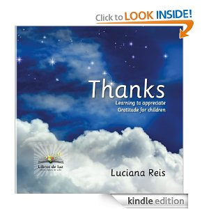 thanksgiving ebook7