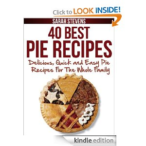 thanksgiving ebook8