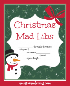 christmas-mad-libs.png