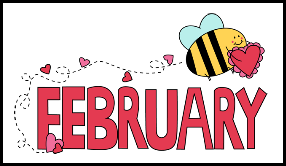 February Bees (2)