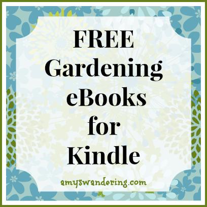 free-gardening-ebooks.png