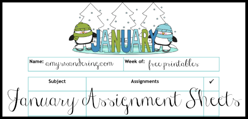 january-assignment-sheets.png