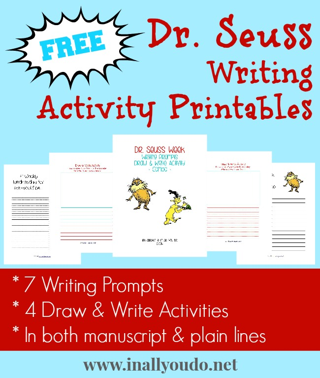 FREE-Dr-Seuss-Writing-Activity-Printables