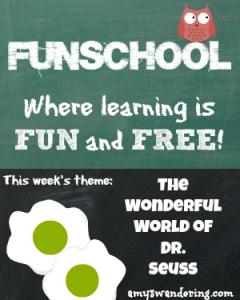 funschool-seuss.png