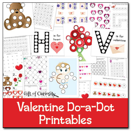 Valentine-Do-a-Dot-Printables-Gift-of-Curiosity