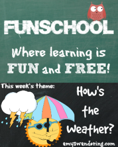 funschool-hows-the-weather.png