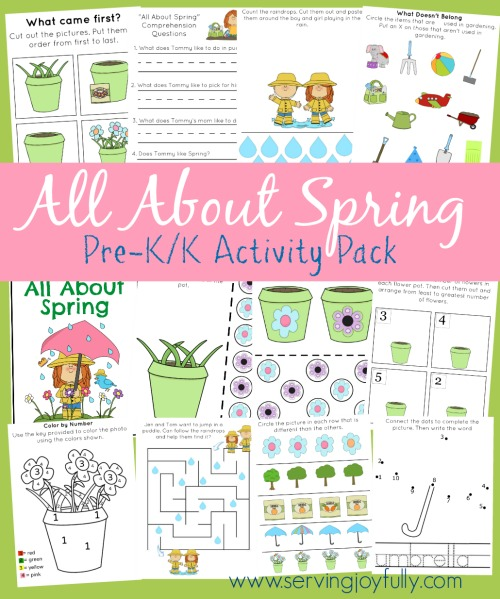 All-About-Spring